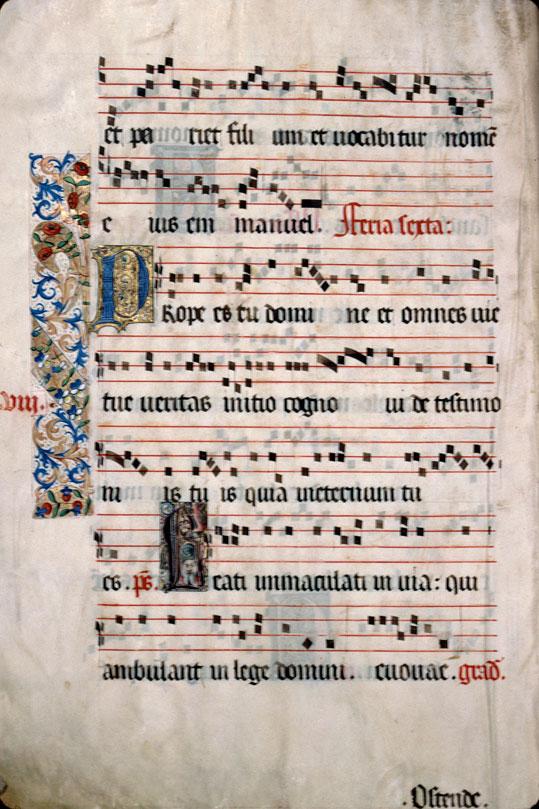 Saint-Dié, Bibl. mun., ms. 0074, f. 008v