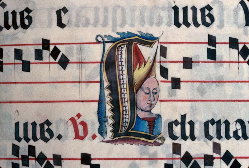 Saint-Dié, Bibl. mun., ms. 0074, f. 010