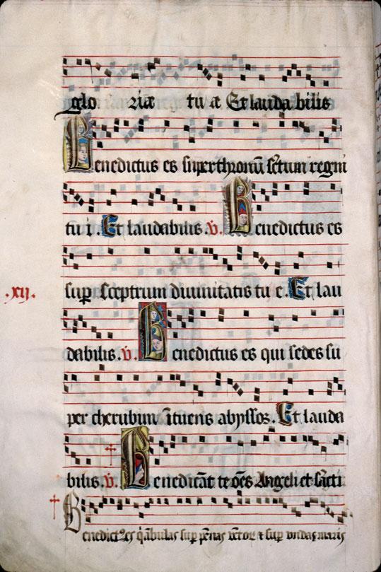 Saint-Dié, Bibl. mun., ms. 0074, f. 012v