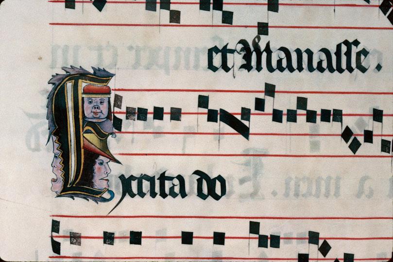 Saint-Dié, Bibl. mun., ms. 0074, f. 013v