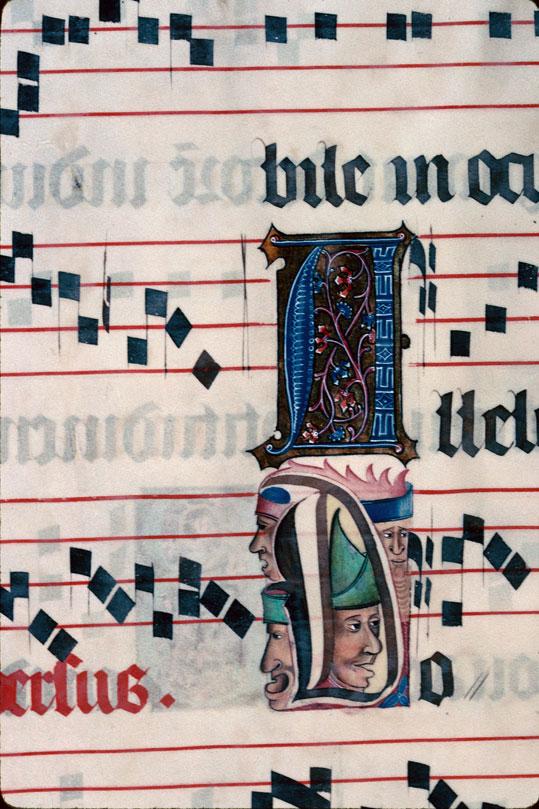 Saint-Dié, Bibl. mun., ms. 0074, f. 021v
