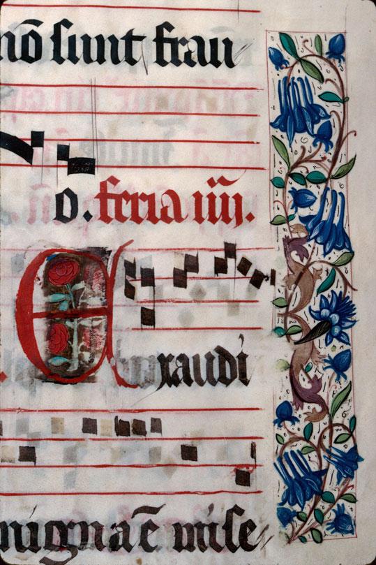Saint-Dié, Bibl. mun., ms. 0074, f. 054