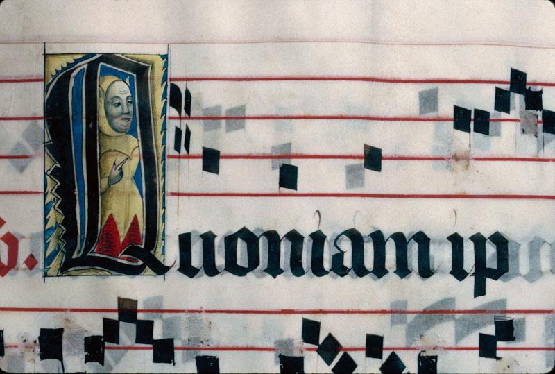 Saint-Dié, Bibl. mun., ms. 0074, f. 063