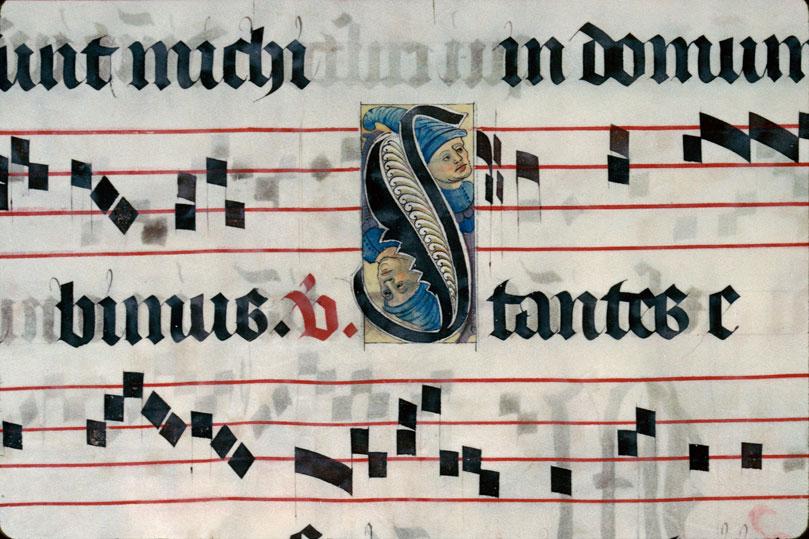Saint-Dié, Bibl. mun., ms. 0074, f. 077v