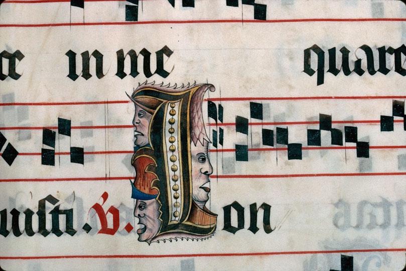 Saint-Dié, Bibl. mun., ms. 0074, f. 123