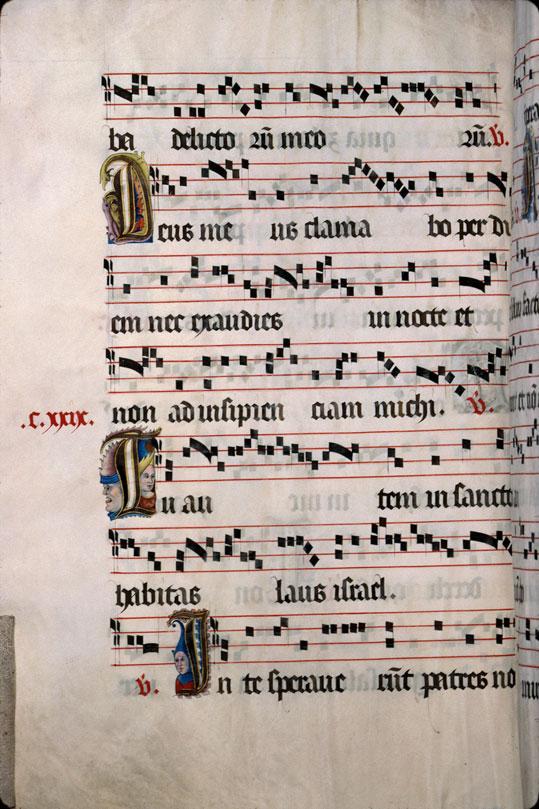 Saint-Dié, Bibl. mun., ms. 0074, f. 123v