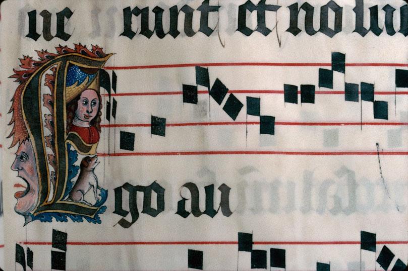 Saint-Dié, Bibl. mun., ms. 0074, f. 124