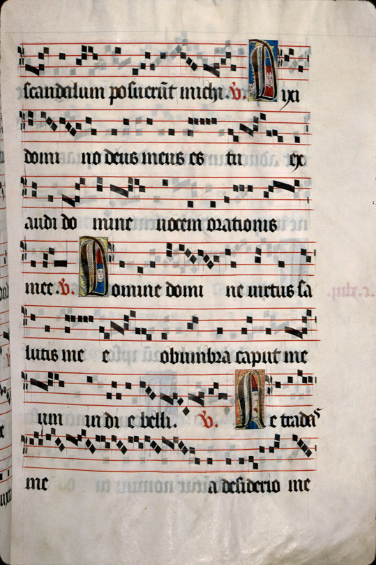 Saint-Dié, Bibl. mun., ms. 0074, f. 137