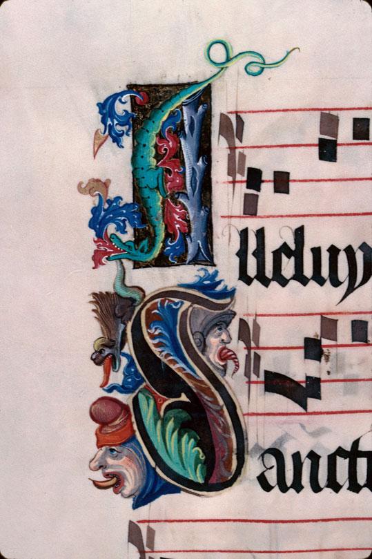 Saint-Dié, Bibl. mun., ms. 0074, f. 298v