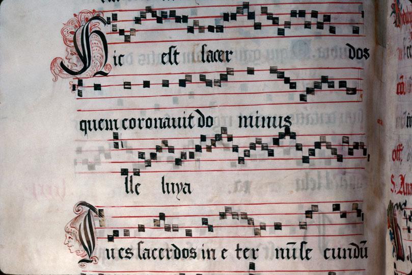 Saint-Dié, Bibl. mun., ms. 0074, f. 316v