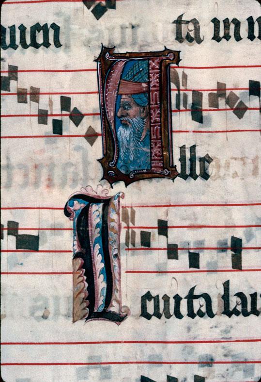 Saint-Dié, Bibl. mun., ms. 0074, f. 327