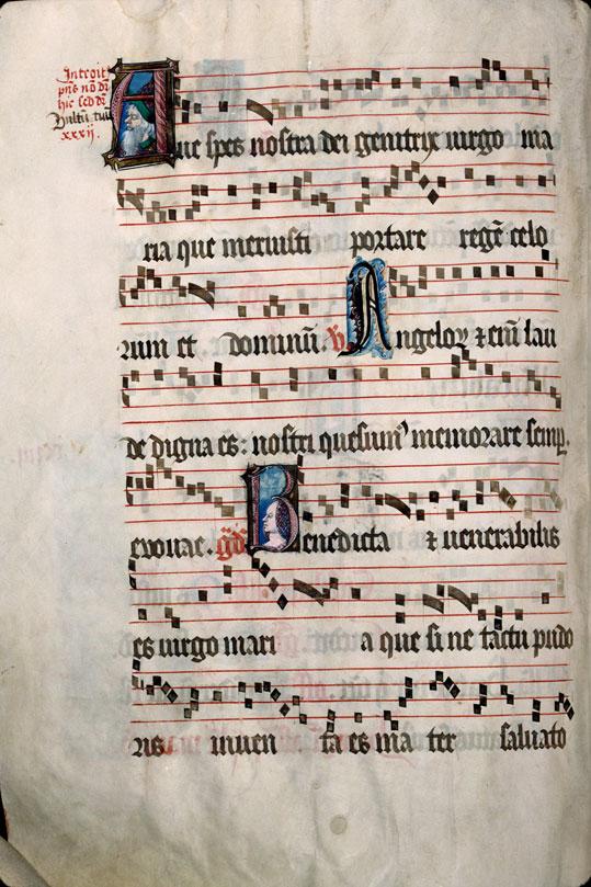 Saint-Dié, Bibl. mun., ms. 0074, f. 329v