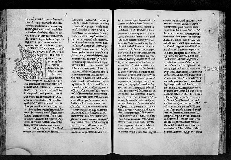 f. 116v - 117