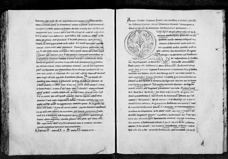 f. 139v - 140
