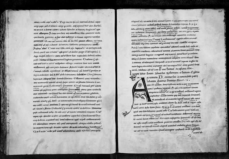 f. 144v - 145