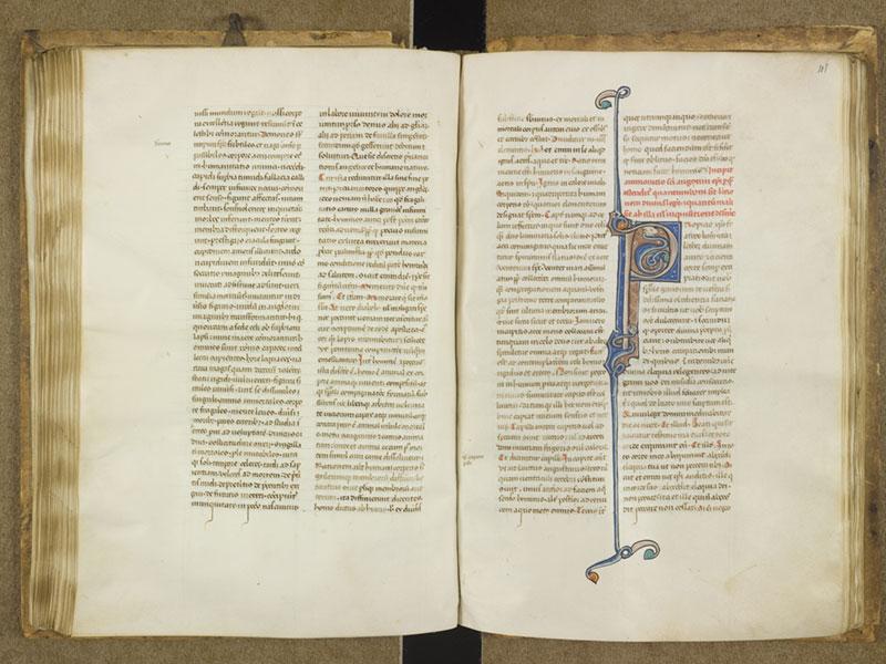 f. 107v - 108, f. 107v - 108