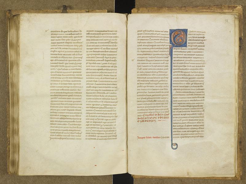 TOULOUSE, Bibliothèque municipale, 0178, f. 173v - 174