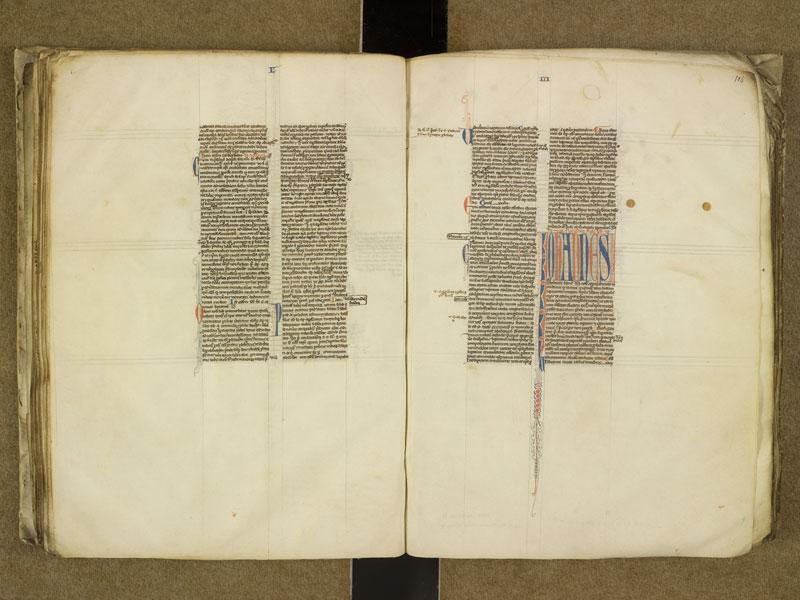 f. 103v - 104