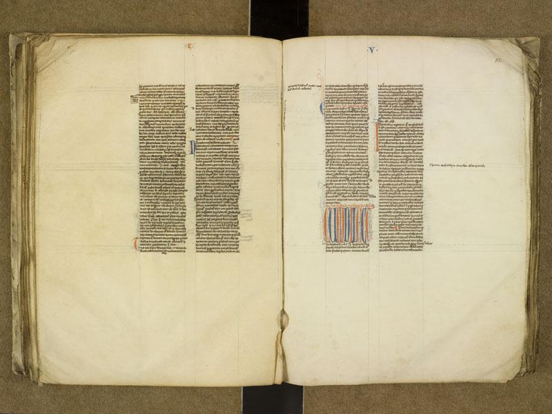 f. 111v - 112