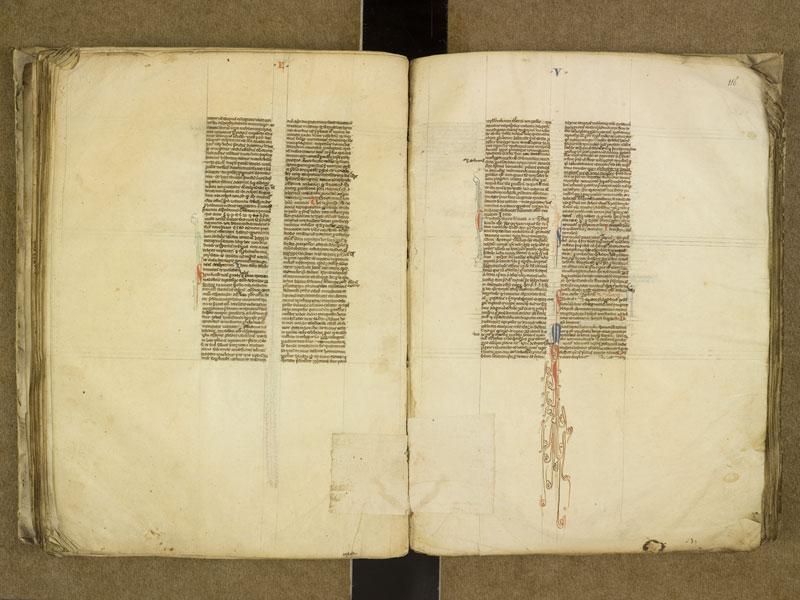 f. 115v - 116