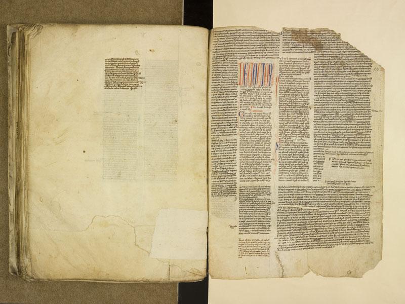 f. 119v - 120