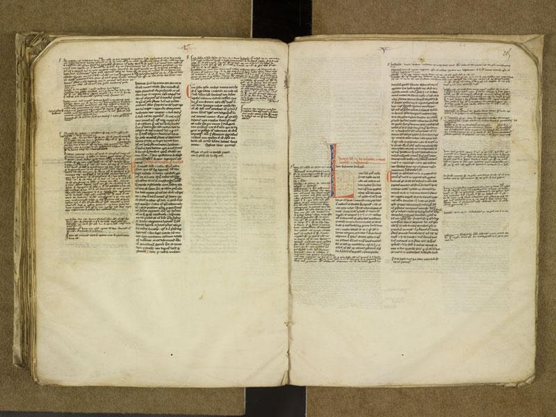f. 204v - 205