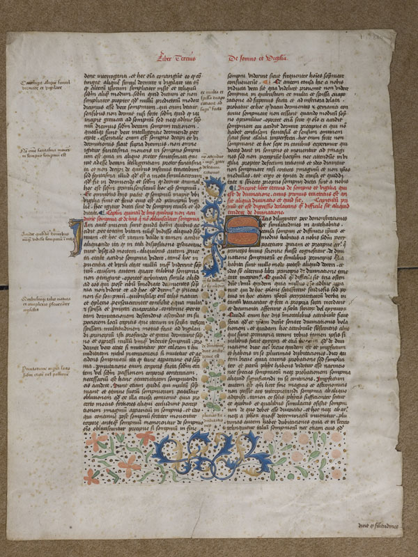 TOULOUSE, Bibliothèque municipale, 2880, f. 001
