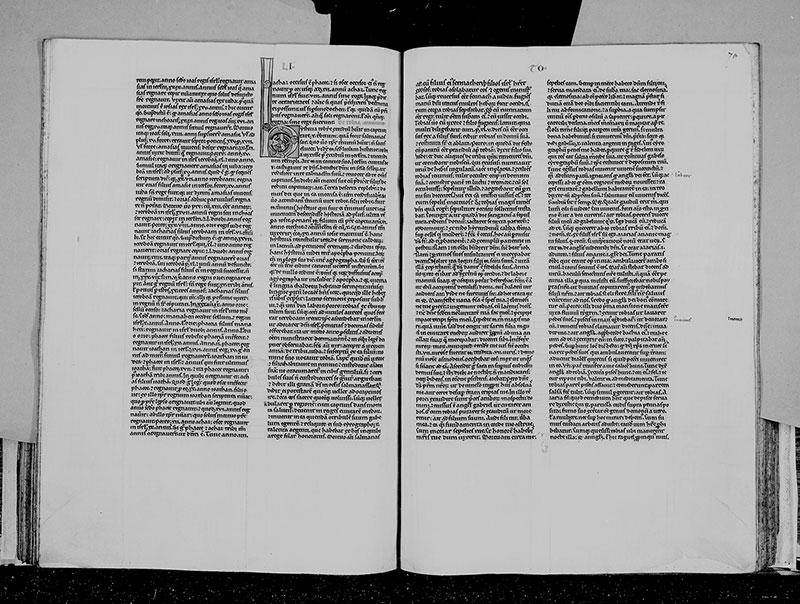 TROYES, Bibliothèque municipale, 0451, f. 078v - 079
