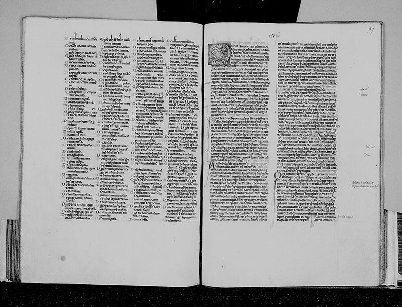 TROYES, Bibliothèque municipale, 0451, f. 098v - 099
